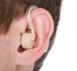 Hearing Aids Vail AZ