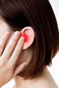 Tinnitus Treatment Tucson