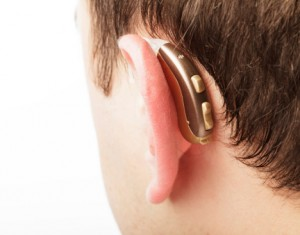 Best Hearing Aid Repair Green Valley AZ