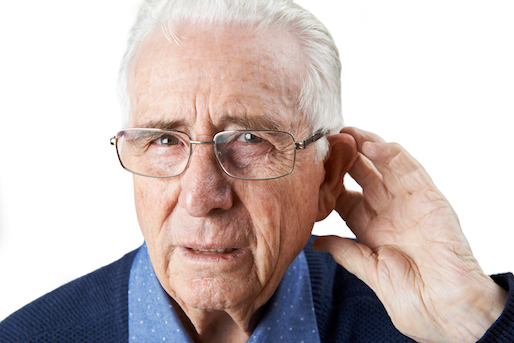 hearing-loss-cognitive