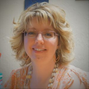 Christi Moore