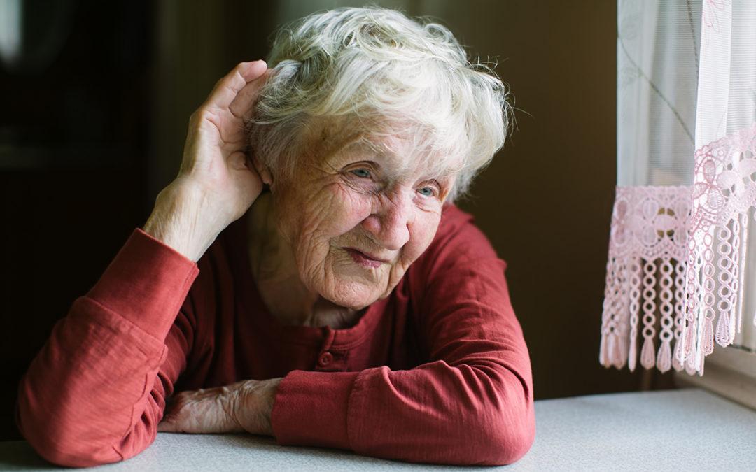 Aural Rehabilitation — Hearing Rehab Tucson