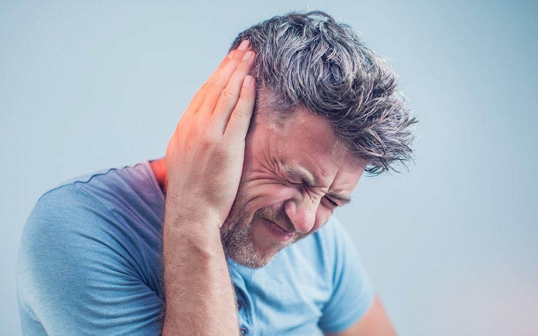Tucson Audiologist Blog: COVID-19 and Tinnitus – Are They Related?