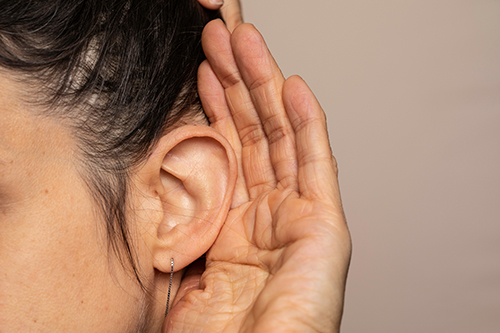 Tinnitus Alternative Treatments