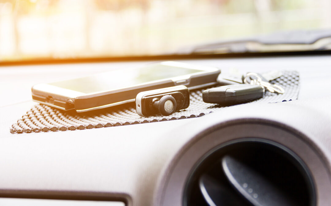 Tips For Driving In Tucson With Hearing Loss